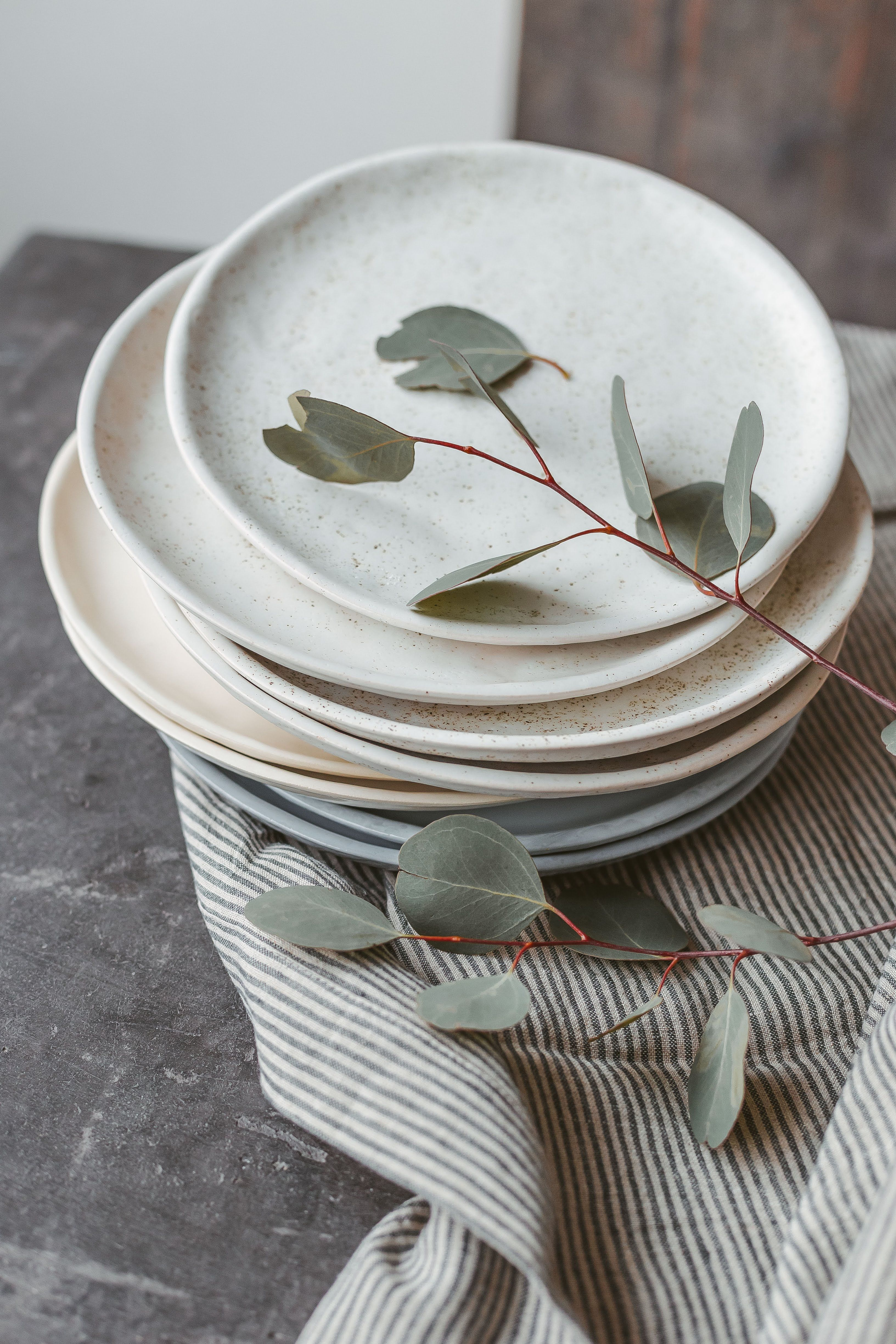Handmade pottery tableware Handmade ceramic dishes Handmade ceramic plates  #Handmadepottery #tableware #Handmadeceramics #dishes #ceramicplates