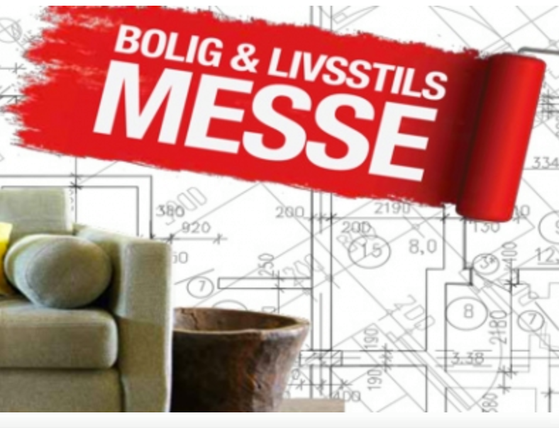 Kom op i det nordsjællandske og se Inka-Designs flotte smykker på Bolig og Livsstilsmessen i #Helsinge http://www.event2me.com/6461763