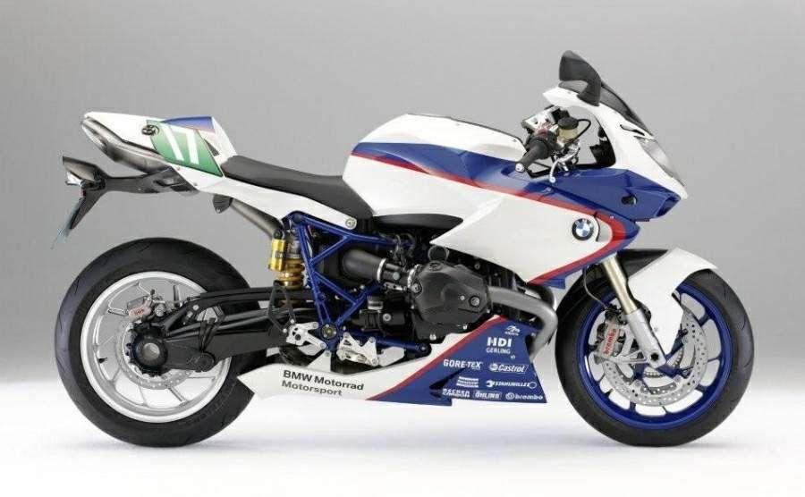 Bmw Hp2 Sport Motorsport Edition Bmv Hp2 R1100 1200s Pinterest