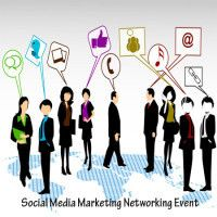 Social Media Marketing (Free to attend) – February 3rd, 2015, This interactive free networking event is for small business owners and their employees who ..