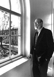 James W. Fowler