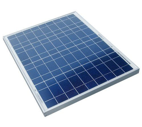 Best Deal For Sukam Solar Panels Steelsparrow Com Make Sukam Solar Panel Maximum Power 40w Ma Green Energy Solar Advantages Of Solar Energy Solar Panels