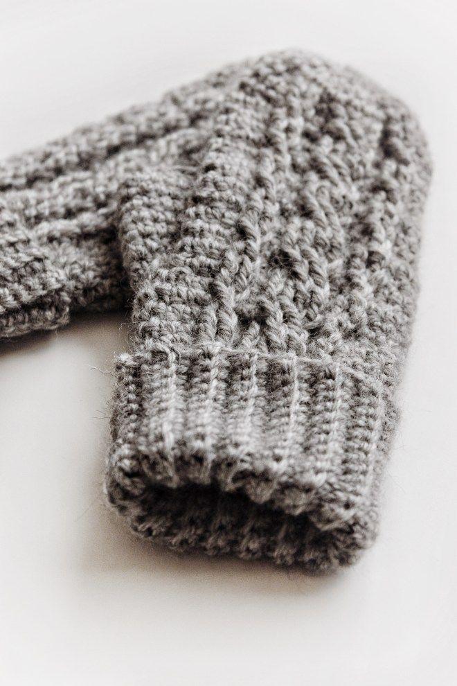 The Driftwood Mittens Crochet Pattern Darling Jadore Cable Crochet Mitts Crochet Patterns Crochet Mittens Crochet Mitts