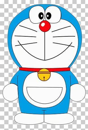 Shizuka Minamoto Doraemon 3: Nobita No Machi SOS! Nobita Nobi Dorami PNG - Free Download