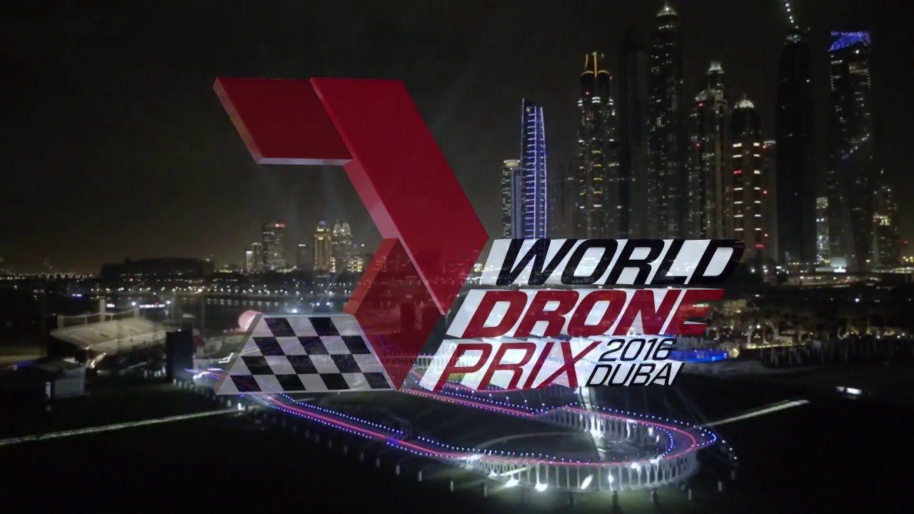 world drone prix in dubai