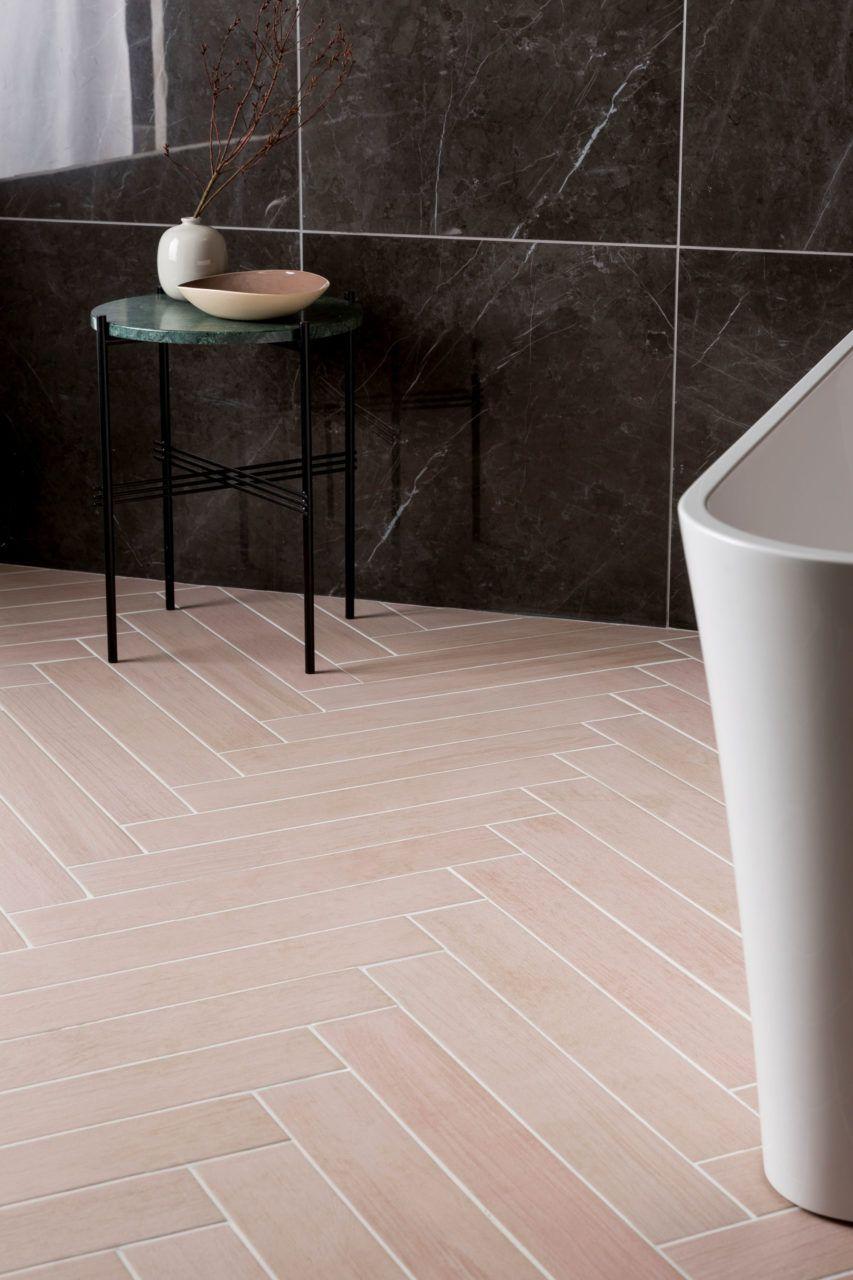porcelain tiles ceramic tiles