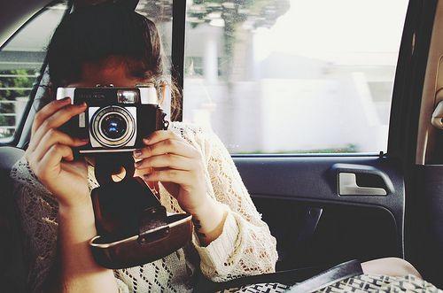 Where to Find Free Images for Your Blog - #blog #blogging #timefreedom #freeimages #entrepreneur