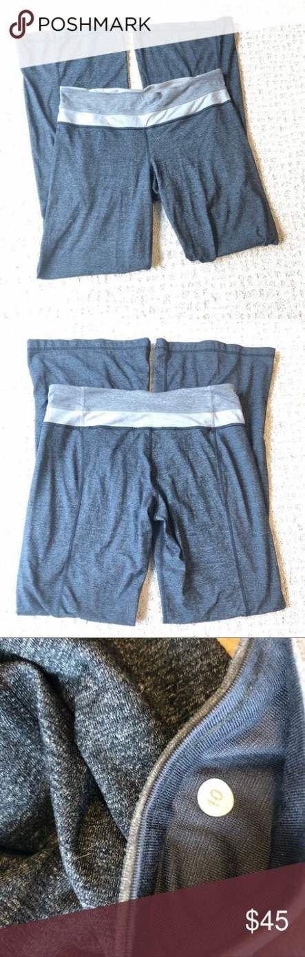 Super fitness clothes lululemon size 10 ideas #fitness #clothes