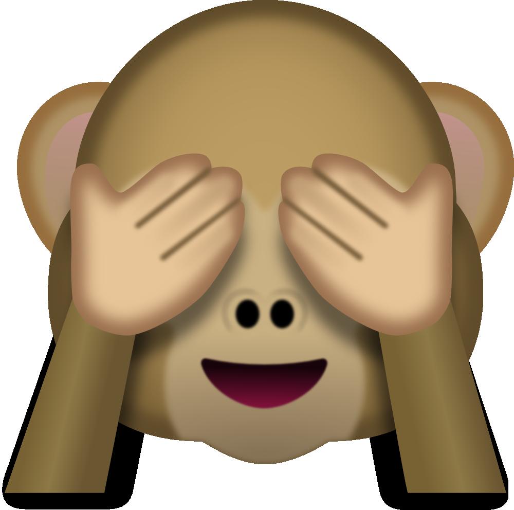 Joseling Emoji Tekening Emojis Emoties