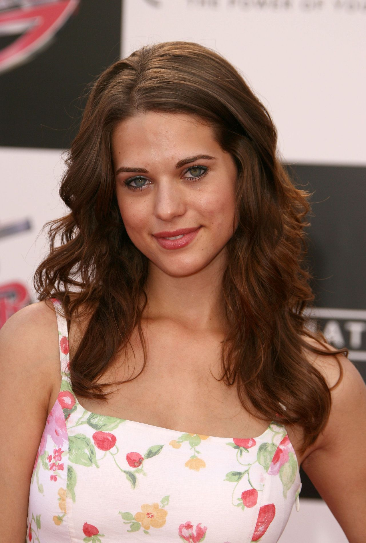 Pussy Young Lyndsy Fonseca naked photo 2017