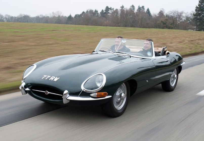 cars-and-gear-2011-07-jaguar-e-type-jaguar-e-type_628.jpg