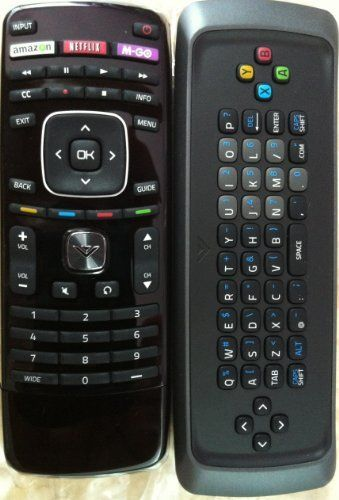 Pin on Electronics Remote Controls