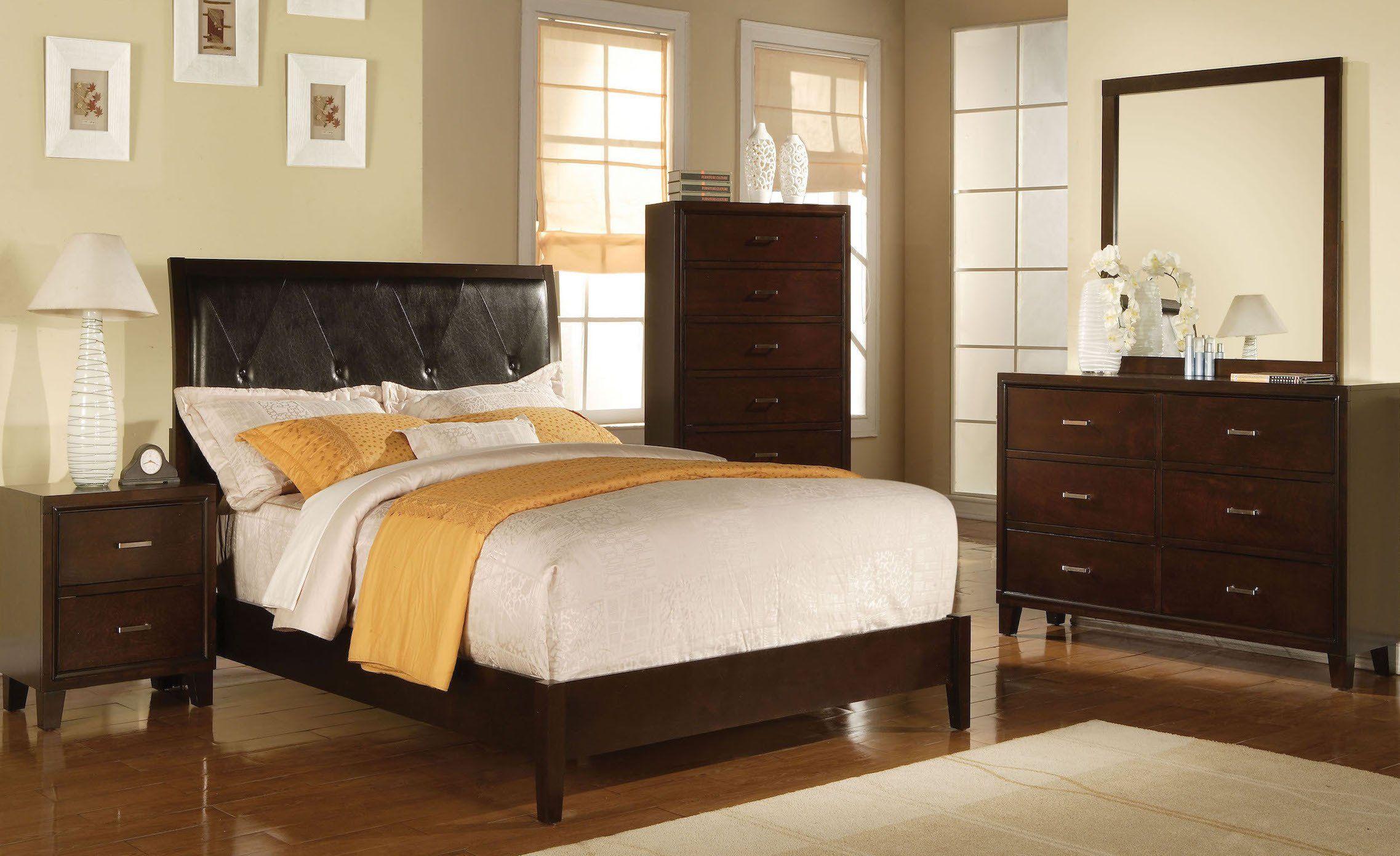 bedroom set san diego quality sofas mattresses  furniture