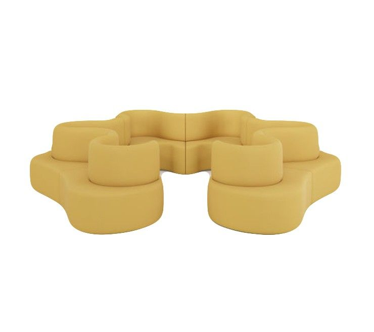 3 Spotted at http://www.taninihome.com/it/arredamento-casa/poltrone ...