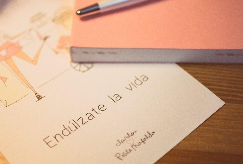Sorteo Diario de la Novia © Tu boda es tuya