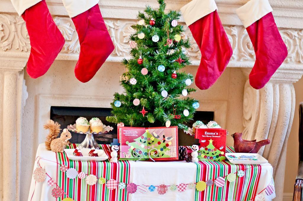 My Very Merry Christmas Shoot Merry christmas photos