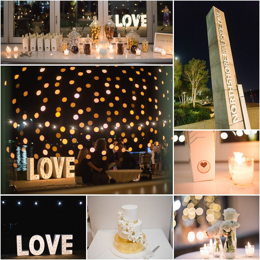 Pin by Northshore Harbour on Wedding Reception Venue