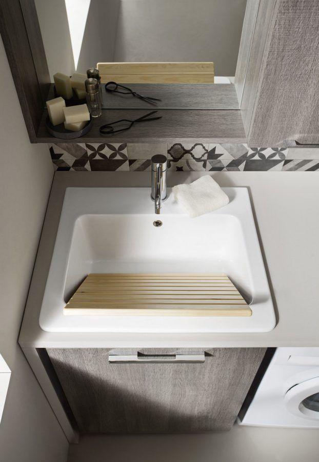 bolle-mobili-arredo-bagno-lavanderia-arbi-arredobagno-comp-27-4 ...