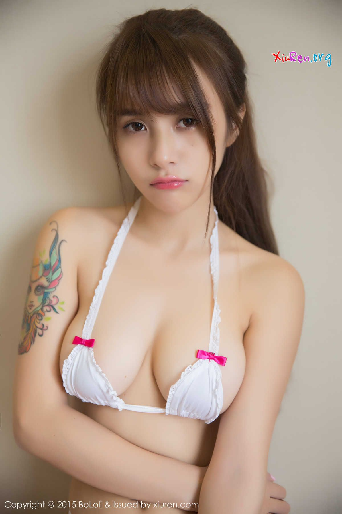 idols-asian-girls
