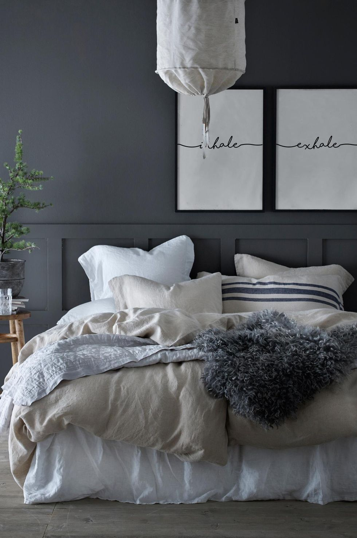 14++ Grey bedroom wall decor ideas in 2021