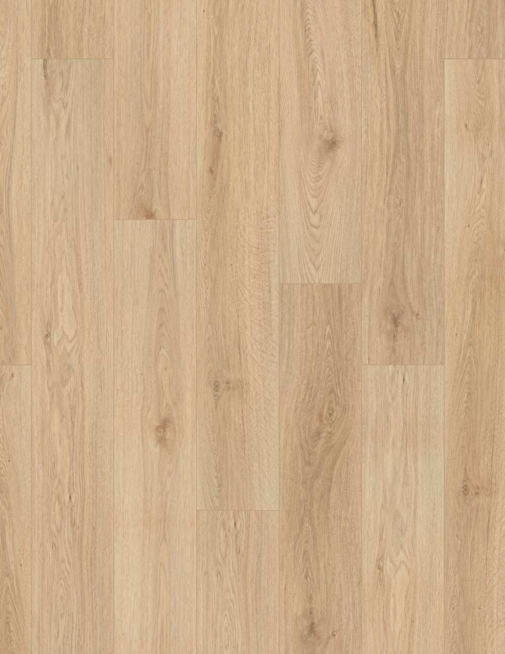 coretec pro plus vv017 springfield oak Vinyl Flooring