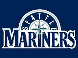 How to get discount tickets to Seattle Mariners games