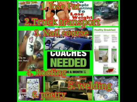Get healthy now - YouTube
