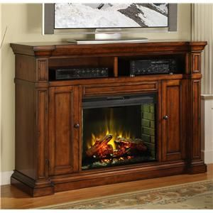 ed700f44ad79e139b0b3944cae2b46b0 - Better Homes And Gardens Ashwood Road Media Fireplace