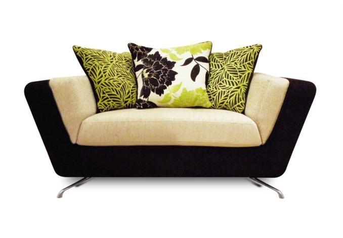 Compact Sofa City Living Room Furniture Sofas And Armchairs Furniture Village Compact Sofas Armchair Furniture Retail Furniture