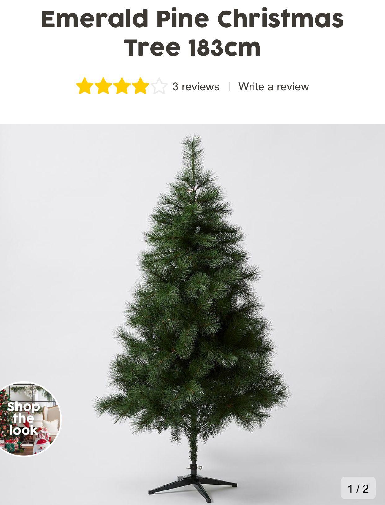 Target Emerald Pine Christmas Tree 49 Christmas Tree Pine Christmas Tree Christmas