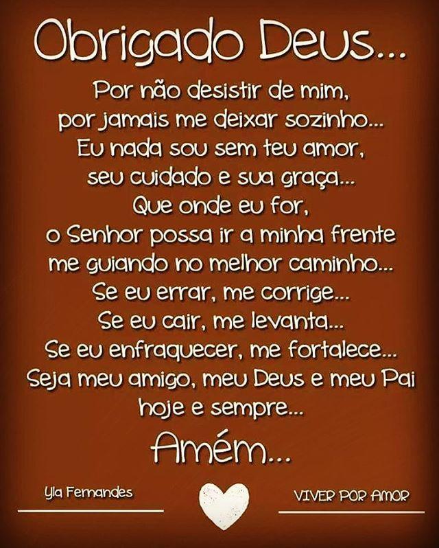 Boa Noite Mensagens Prayers E Happy Day