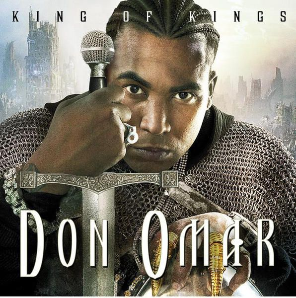 Don omar king of kings 10th anniversary remastereditunes plus don omar king of kings 10th anniversary remastereditunes plus aac m4a 2016 malvernweather Images