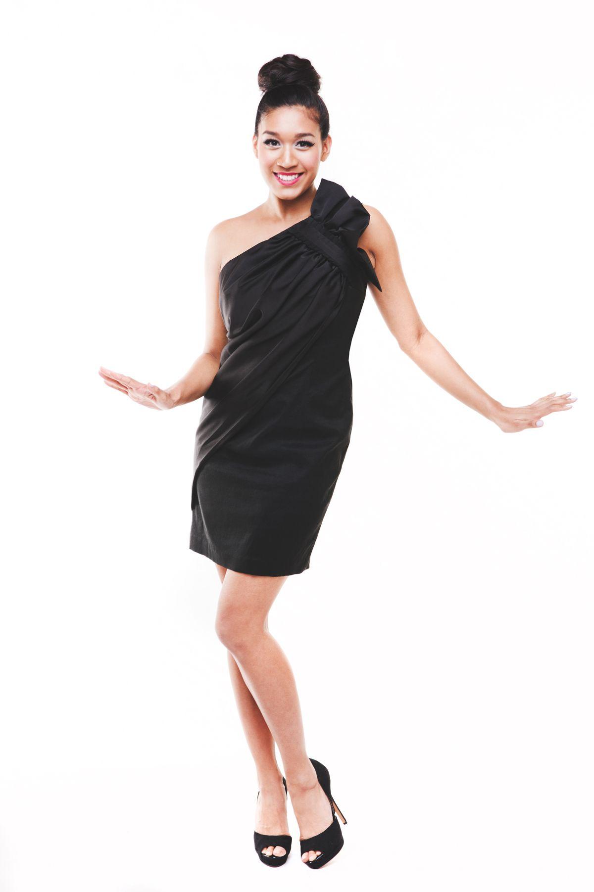 159aud emily thorne dress in black bridesmaids bridesmaid 159aud emily thorne dress in black bridesmaids bridesmaid dress ombrellifo Gallery