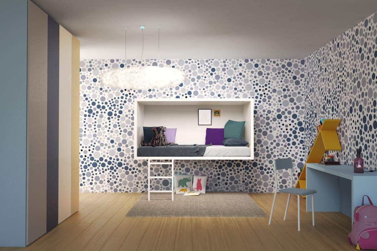 101 best lago bedroom images on pinterest | 3/4 beds, bed designs ... - Lago Camera Da Letto