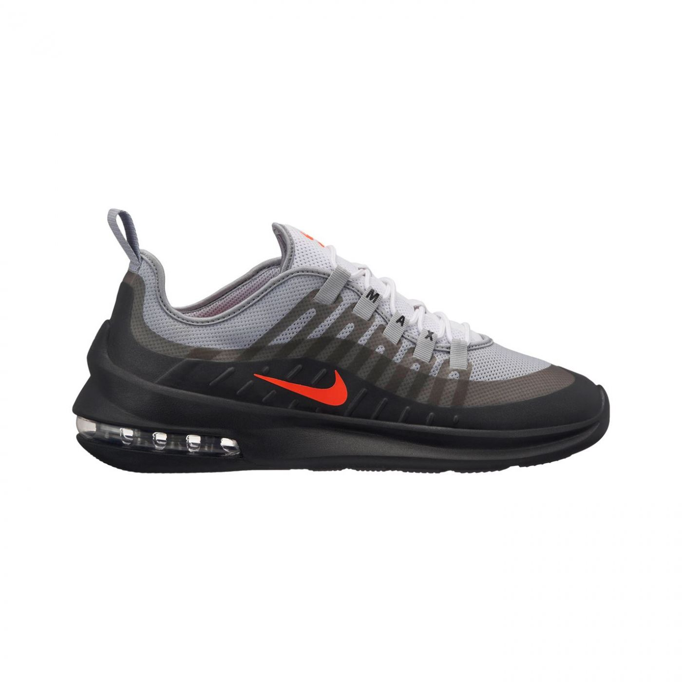 Nike Air Max Axis Trainers Mens - FACTCOOL  9bd59d7c9