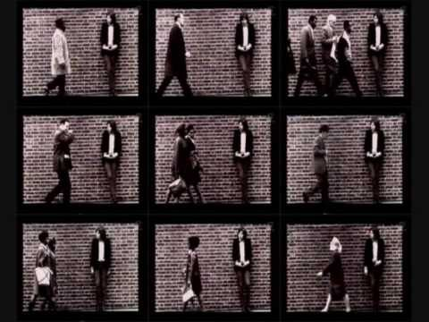 Nick Drake - Day is Done (Another longer take)