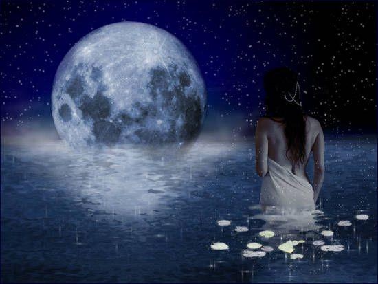 ☽ Bella Luna ☾ Ed7074339cf3031c703396f324696e2e