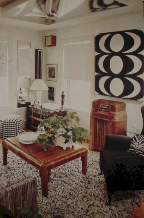 Amazing  home decor best ideas also pinterest interior rh