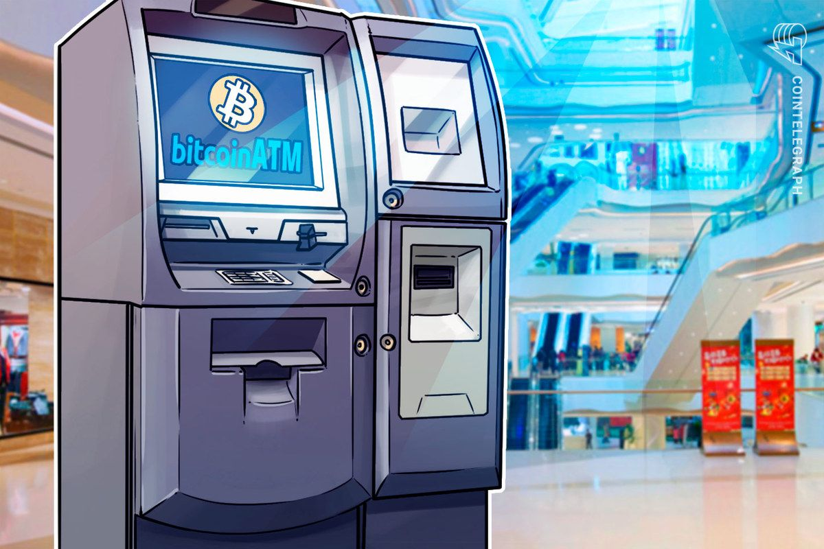 Pin on bitcoin update news
