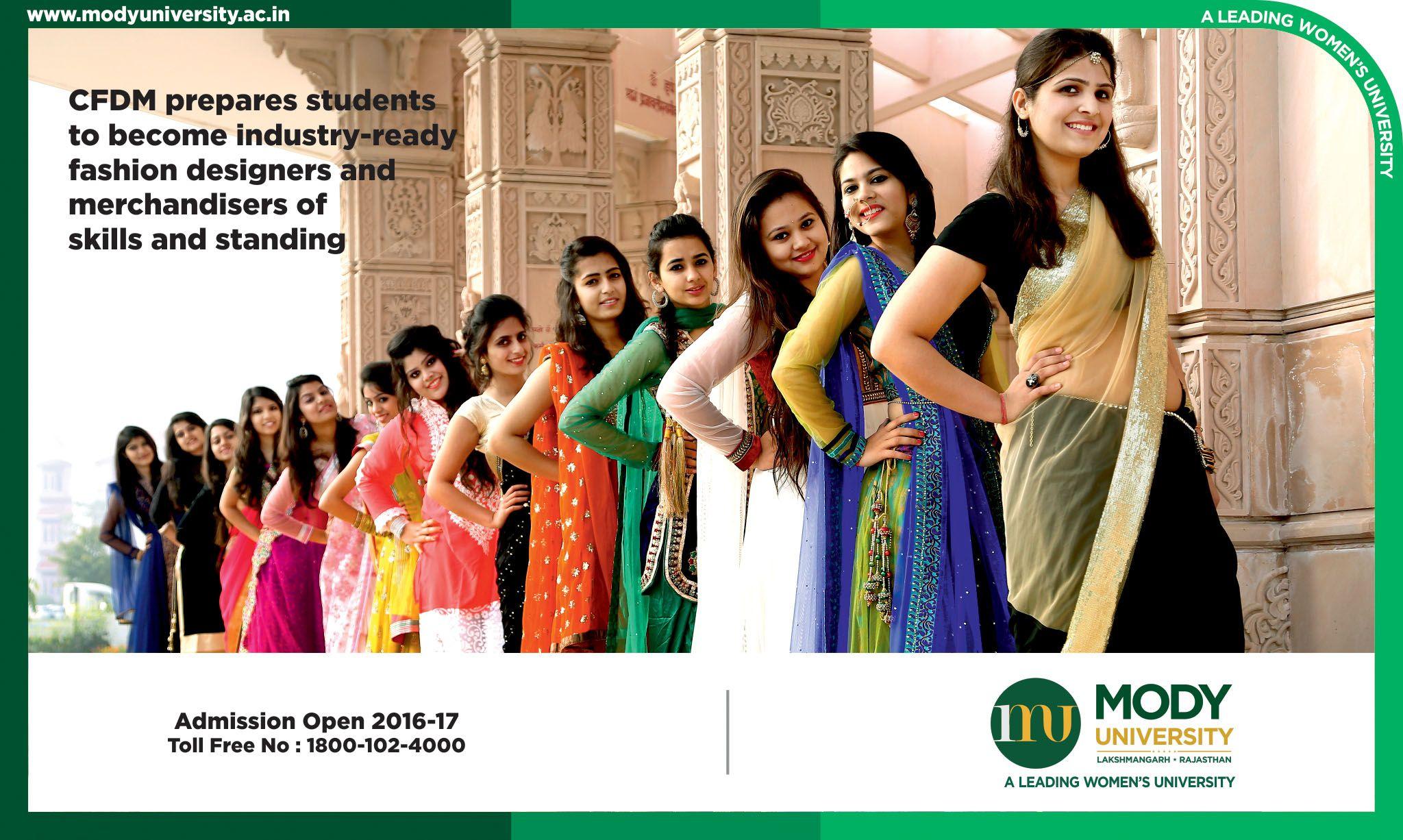 Mody University On Twitter Fashion Fashion Design Top Design Fashion