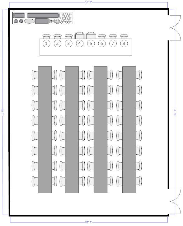 banquet seating chart carollinen sample resume seating chart