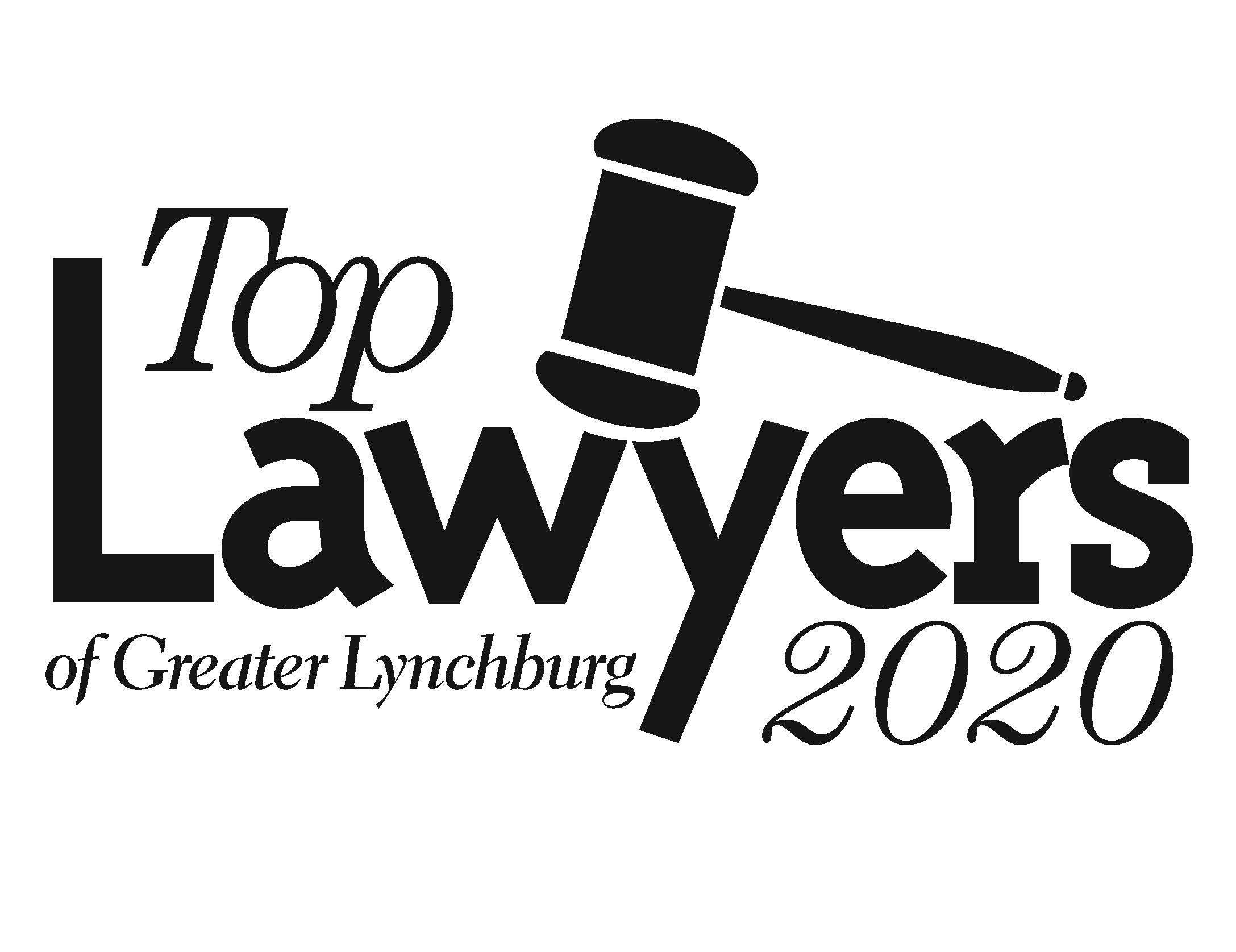 Lynchburg Va Bankruptcy Lawyers Lynchburg Marketing Jobs