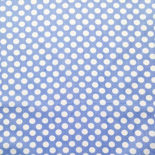 52992-PK-Silky-Circles-Blue-WEB-BIG