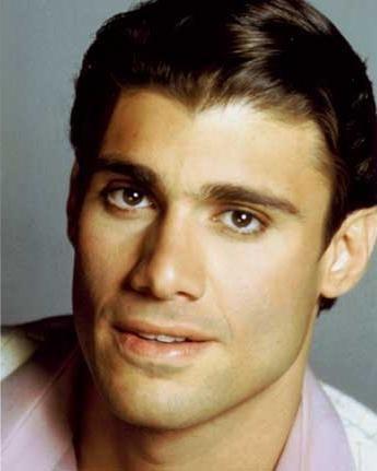 Born: December 2, 1956 Real Name: Esteban Ernesto Echevarria Samson Known / Aliases: Steven Bauer Born Place / Hometown: Havana Raised: Havana