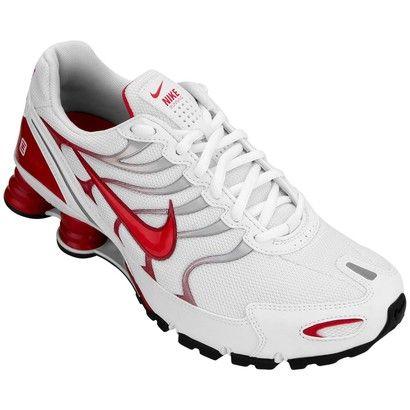 separation shoes 062e0 79fcb ... nike turbo shox 6 ...