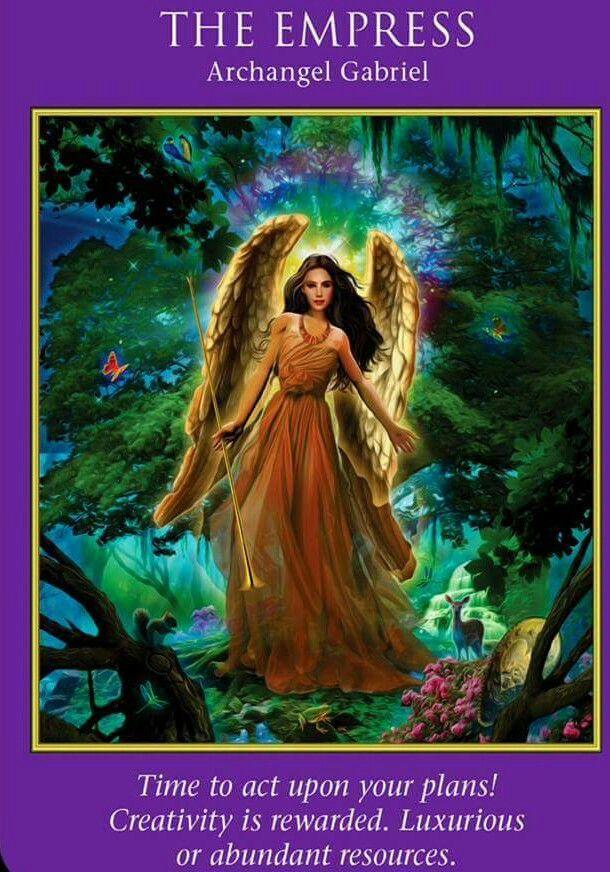 Angelic Duvall