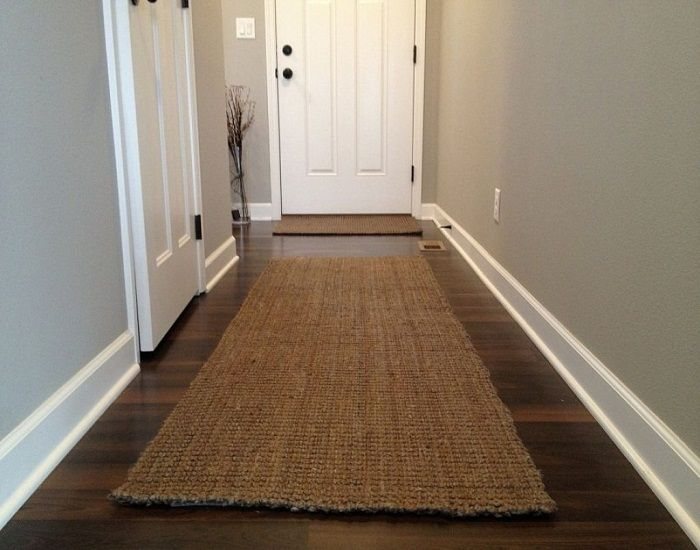West Elm Jute Rugs Runners Http Lanewstalk Com Choosing The Right West Elm Rugs With Images Foyer Rug Entryway Rug Interior Rugs