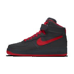 Calzado para hombre personalizado Nike Air Force 1 High By ...