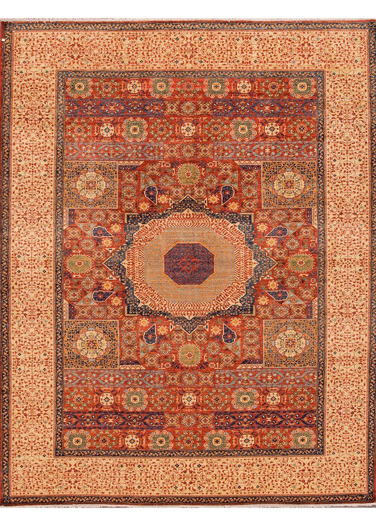 Modern Serapi Rug 10x12 In 2019 Products Rugs Vintage Rugs Traditional Rugs