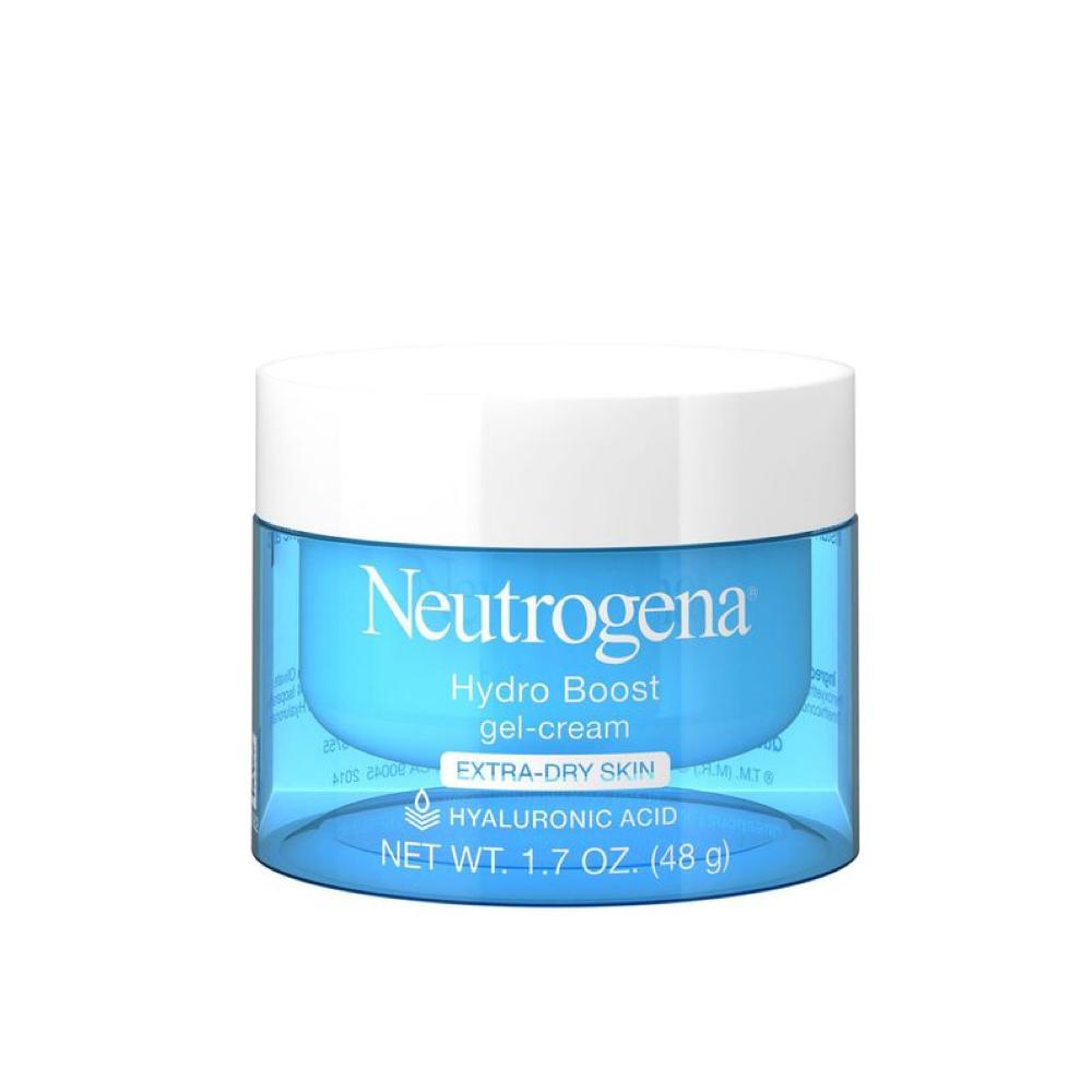 25 Best Moisturizers For Oily Skin That Won T Clog Your Pores Moisturizer For Oily Skin Extra Dry Skin Best Moisturizer